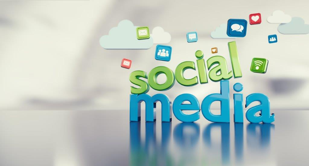 Call for tax on social media businesses Banner Photo